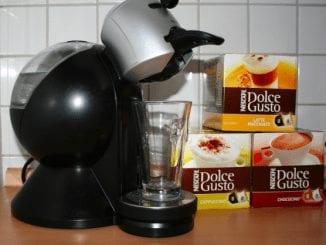 Nestlé va faire déferler le café Starbucks dans les supermarchés