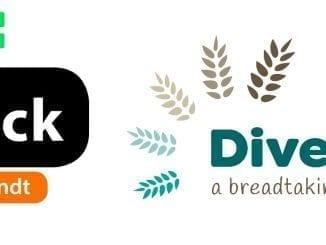 Diversi Foods en Wolf ButterBack bundelen krachten