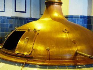Sommige brouwerijen gaan dicht