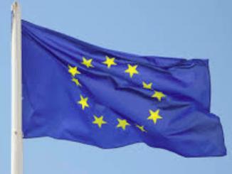 """""""Actie EU nodig om voedselproductie stabiel te houden"""""""
