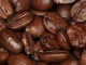 Koffie ..., een wereld in verandering