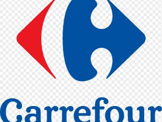 Carrefour teste le pouvoir des MDD en France