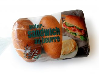 Nieuwigheden bij Diversi Foods