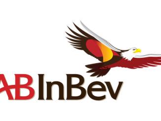 Inbev: le dividende divisé par deux