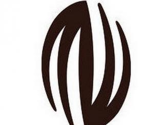 Barry Callebaut breidt activiteiten uit in Rusland