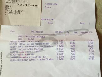 Les fournisseurs d'Europe occidentale de plus en plus confrontés à des retards de paiement de leurs factures, selon une étude d'Atradius