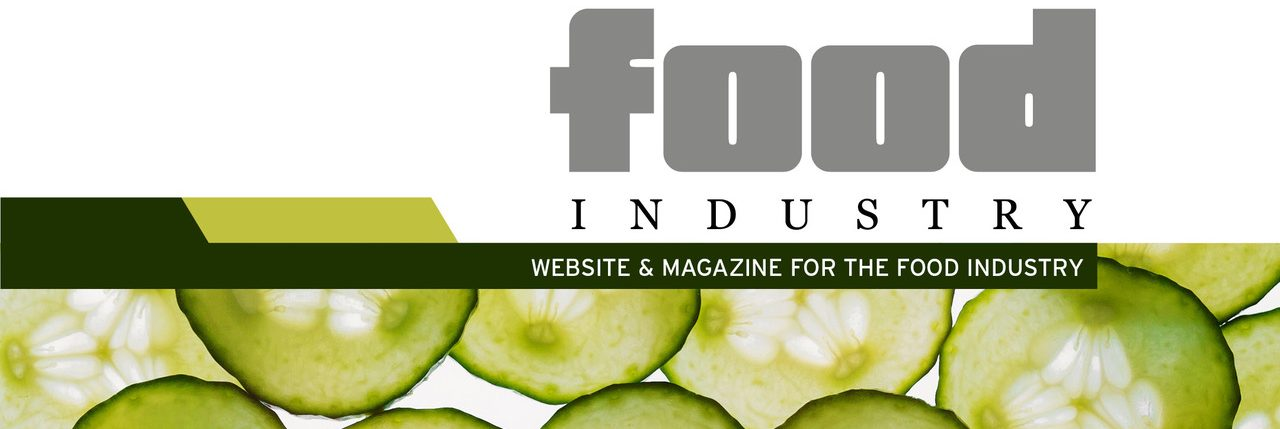 The site and magazine for the entire Belgian food industry