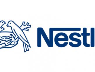 Nestlé stelt visie op verkoop van water bij
