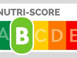Test Aankoop is vurig pleitbezorger voor de Nutri-Score