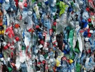 Hackaton in Brussel voor een duurzamere en plastiek-armere toekomst