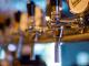 België werd belangrijkse bierexporterende land van Europa.