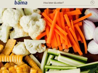 Dole Food Company verkoopt Saba Fresh Cuts AB en Saba Fresh Cuts OY aan Bama