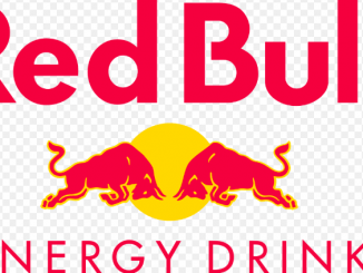Colruyt haalt Mars, Red Bull en Heineken uit de rekken