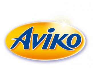 Roerige tijden bij Aviko: topman vertrekt, samenwerkingsverband China stopt