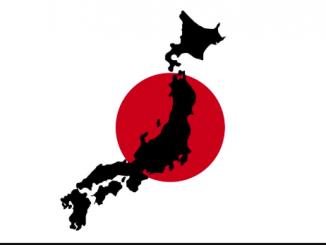 EU-Japan partnerschapsakkoord: Ontdek op 24/01 de voordelen voor uw voedingsbedrijf