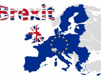 Brexit: l'industrie alimentaire belge craint le pire