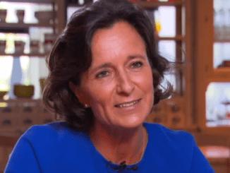 Catherine Pycke (Inex) nieuwe BCZ-voorzitter