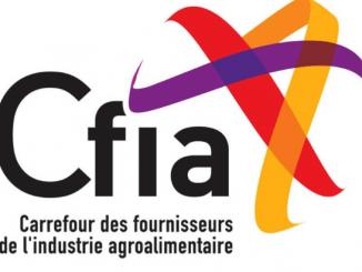 Twaalf genomineerden voor de CFIA