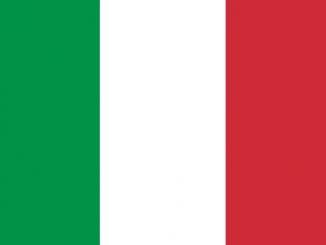 L'Italie: de la mozzarella blanchie au soda aux abattoirs clandestins, la mafia très présente dans l'agroalimentaire