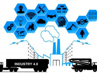 """Flanders Make richt """"Smart Factory"""" initiatief op voor bedrijven in de Benelux"""