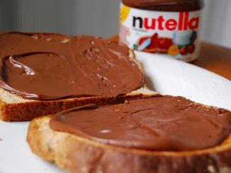 Nutella-leverancier uit Lommel verkocht