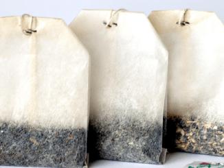 Unilever ferme son usine de thé à Bruxelles