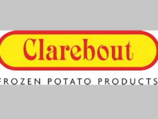Omwoners & politiek gekant tegen Clarebout Patatoes