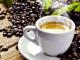 Miljard koffiedividend voor Belgische bierbaronnen