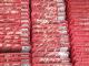 Duitse Aldi, Lidl en Co. lanceren nieuw vleesetiket - met een systeemfout