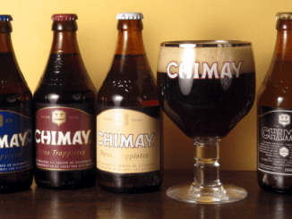 Brouwerij Chimay investeert grootste bedrag in haar geschiedenis…