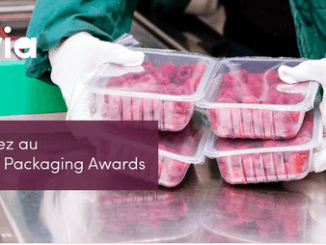 Gagnez un Greener Packaging Award