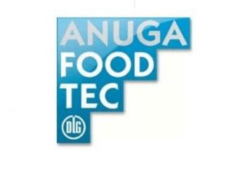 Anuga FoodTec, de toonaangevende internationale leveranciersbeurs voor de voedingsmiddelen- en drankenindustrie werft standhouders via vroegboekingsvoorwaarden