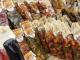 Hoe kan uw verpakking voldoen aan de wetgevingen rond migratie ofwel voedselcontactmaterialen?
