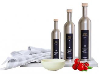 Gentse olijfolie maakt furore
