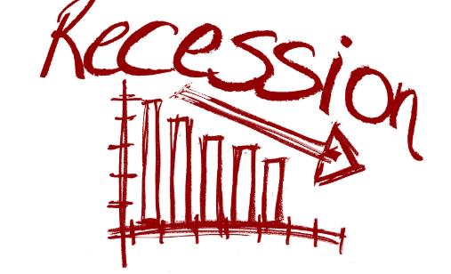Recessie, banenverlies, een andere pandemie en protectionisme: laat dit NIET de nieuwe werkelijkheid worden!