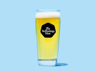 The Technology Hive lanceert studienamiddag voor drankenindustrie