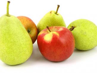 Lancering VLAM-campagne 'Denk aan Fons van fruit van bij ons'