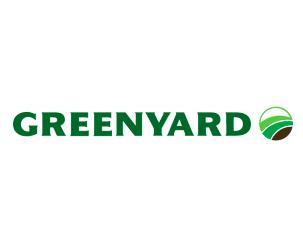 Greenyard démontre une forte et constante reprise