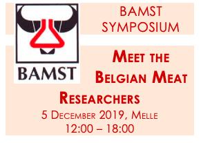 Nieuw symposium Bamst
