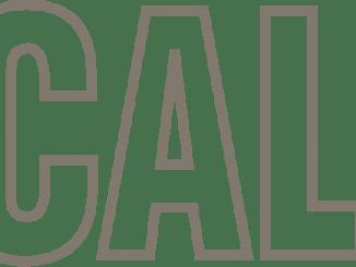 Caldic neemt  Arlès Agroalimentaire, distributeur van voedingsingrediënten over