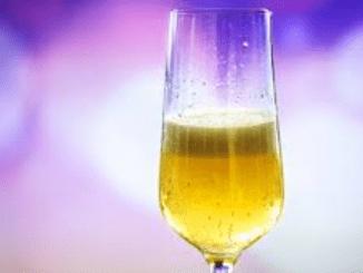 Champagne brut ou plus sucré, le choix des Belges se singularise