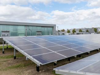 Palsgaard's CO2-neutrale productie sluit aan bij de vraag naar duurzaamheid