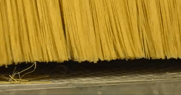 Soubry vernieuwt pasta