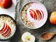 Tap je gezond ontbijt uit de Melkmuur