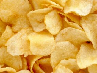 Bierfamilie de Spoelberch verkoopt chipsfabrikant