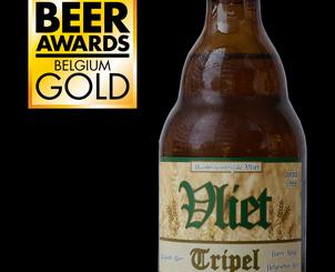 Nieuwe Award en Vliet dubbel op de markt