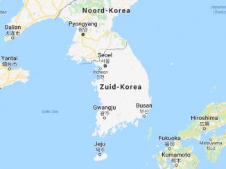 EU mag opnieuw rundvlees exporteren naar Zuid-Korea