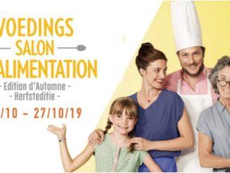 Eten en koken bij de Belgen: wat zijn de trends?