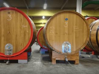 Grote investeringen bij brouwerij de 3 Fonteinen