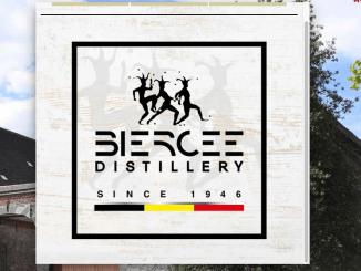 La brasserie des legendes reprend la distillerie de biercée
